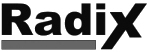 Radix-reload-system-control